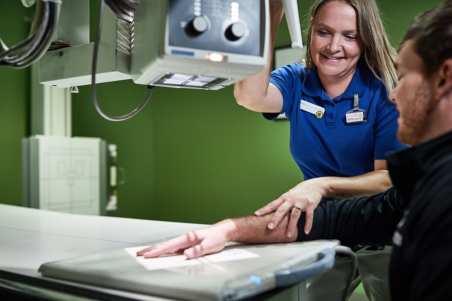 Imaging Orthopaedic Center Of Southern Illinois